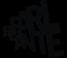elparlante-header