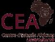 logotipo-cea